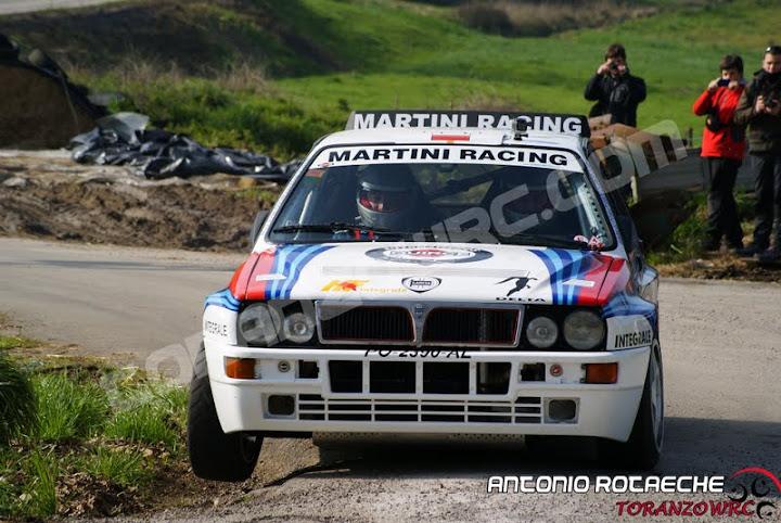 [Fotos & Video] Rallysprint de Hoznayo Toni%2520hoznayoDSC08424