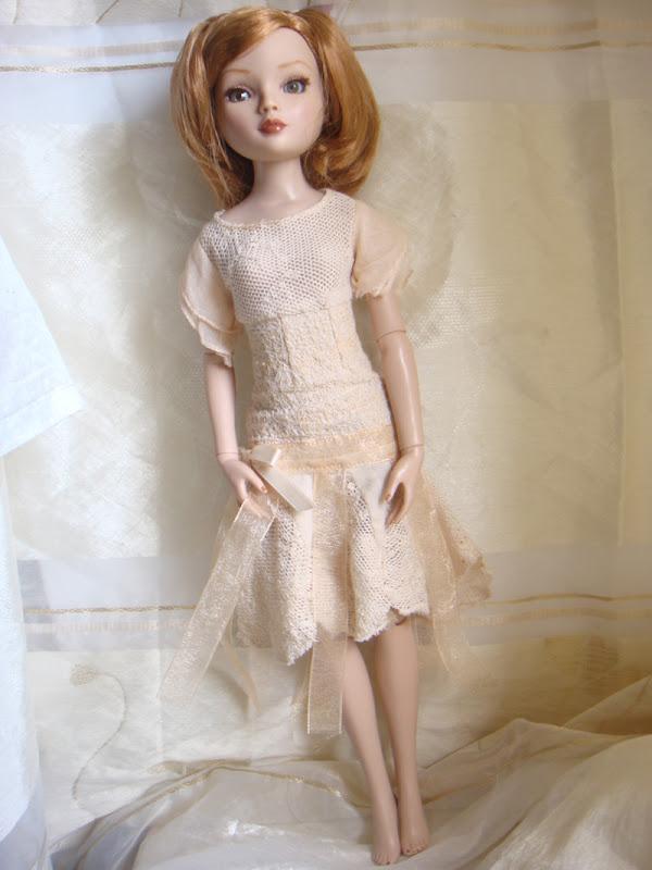 Portofolio Barock'n'Dolls de Meleabrys 2011-10-197