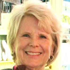 Mary Vance