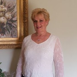 Joann Keller