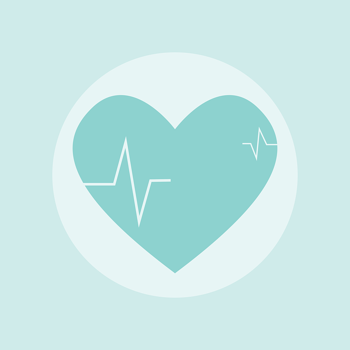 Hogar Hígado Médico Accidente - Gráficos vectoriales gratis en Pixabay