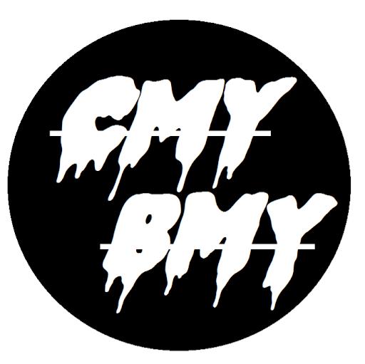 CMY BMY