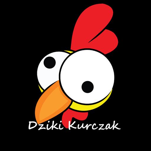 KUBA Animation Studios