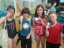 Foto piscina en Picasa