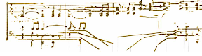 Banner piccolo TPM 2013
