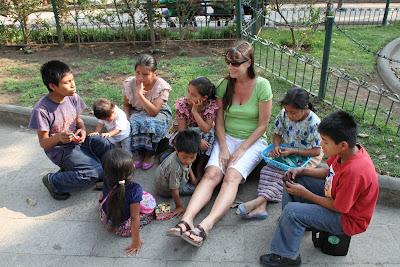 kids+in+park.jpg (400×267)