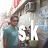 sk baloch avatar image