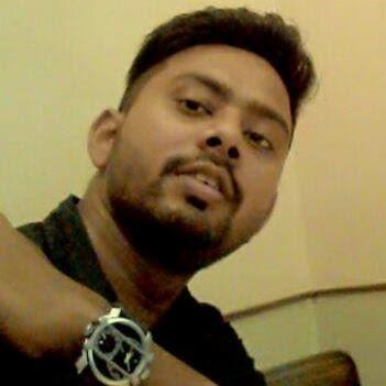 Deepak Prakash Photo 23