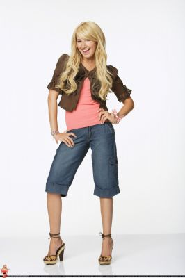 Ashley Tisdale II part 2:picasa0