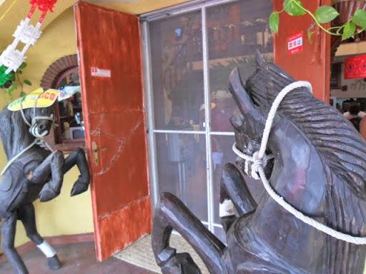 Restaurante Caracuaro, Morelia SAM_0495