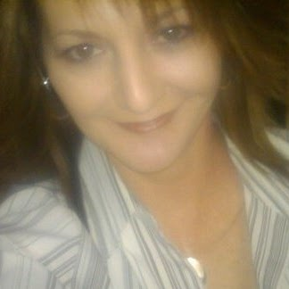 Christy Porter