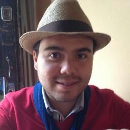Rolando Jimenez