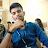 Dhruvin Tanna