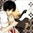 Mia lover avatar image