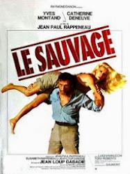 Le Sauvage - Cô gái hoang dã