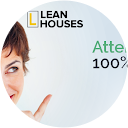 Lean Houses - We Buy Houses Chicago