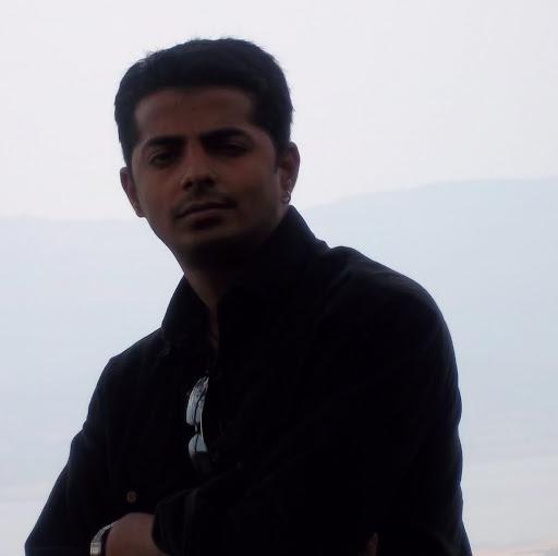 Ravi Iyer Photo 32