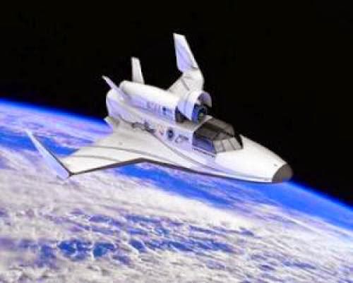 Xcor To Fly Atsa Suborbital Observatory