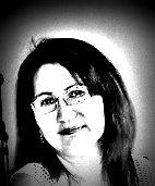 Gloria Atienza