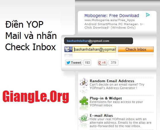 Share Acc Vip Fshare vĩnh viễn tư Reset mât khẩu « LêGiangBlog