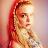 Sharmaine Calma avatar image