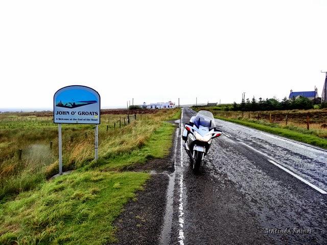 viagens - Passeando por caminhos Celtas - 2014 - Página 6 DSC08775