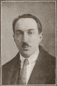 Jean Paul Victor HUBERT