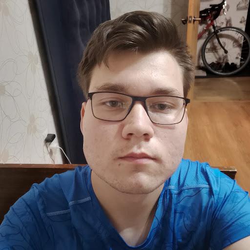 Тимур Завьялов picture