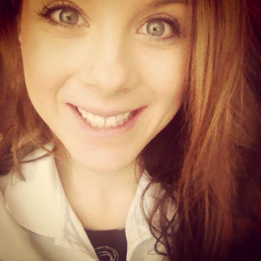 Megan Wilke