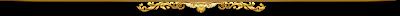Dự Án Bất Động Sản Hà Nội | Đất Xanh Miền Bắc bg-content CHUNG CƯ RIVERSIDE GARDEN CHUNG CƯ DỰ ÁN PHÂN PHỐI Quận Thanh Xuân  riverside garden