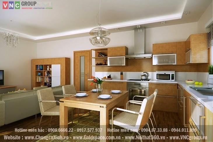 image010 Thiết kế chung cư