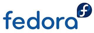 Fedora 17 Beta