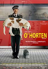 O' Horten (2007)