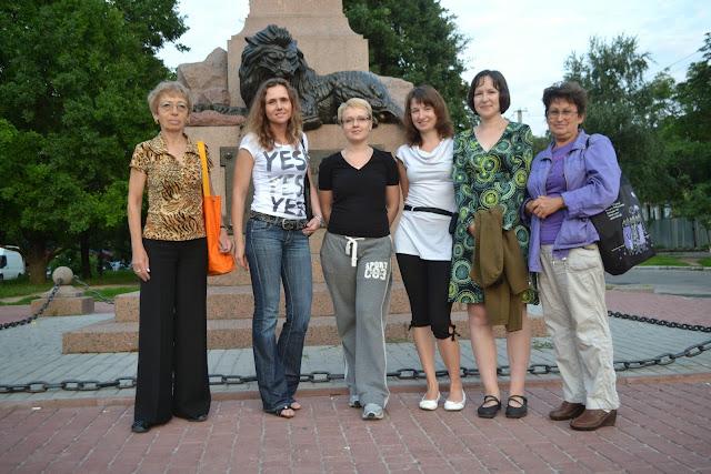 2-3 июля 2011г. Украина 2хCACIB (фотоотчёт) 0_a3e10_858849df_orig