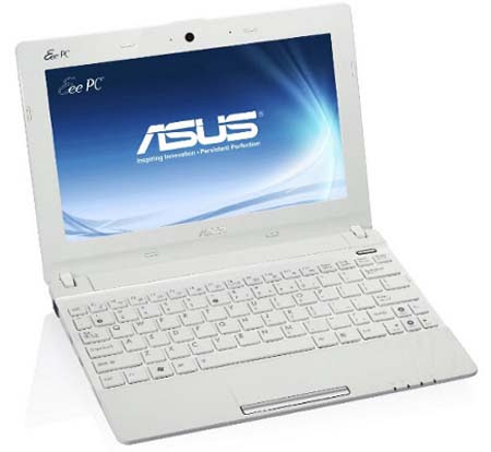 Asus%2520Eee%2520PC%2520X101CH Asus Eee PC X101CH   A Cedar Trail Netbook Review and Specs