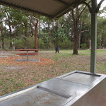 St Johns Lookout picnic area (225289)