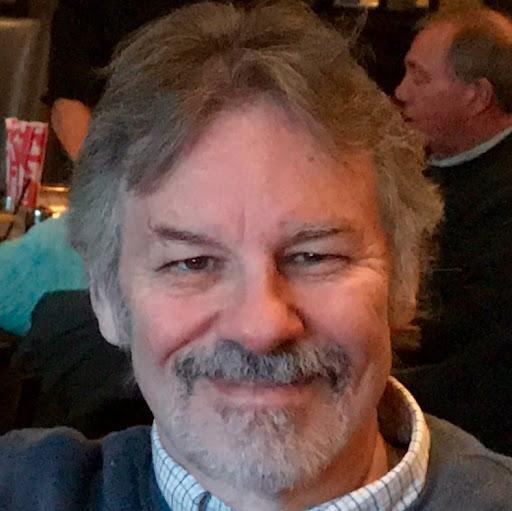 Jeffrey Dunham
