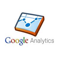 Prise en charge de Google Analytics dans les blogs Blogger