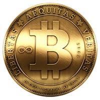 Don Bitcoin