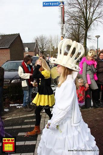 carnavalsfeest op school 08-02-2013 (38).JPG