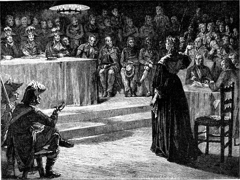 Картинки по запросу франция революционные трибуналы