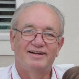 Richard Mccrea