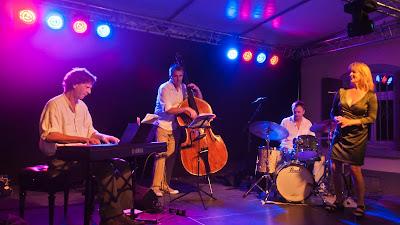Tilman-Günther-Trio