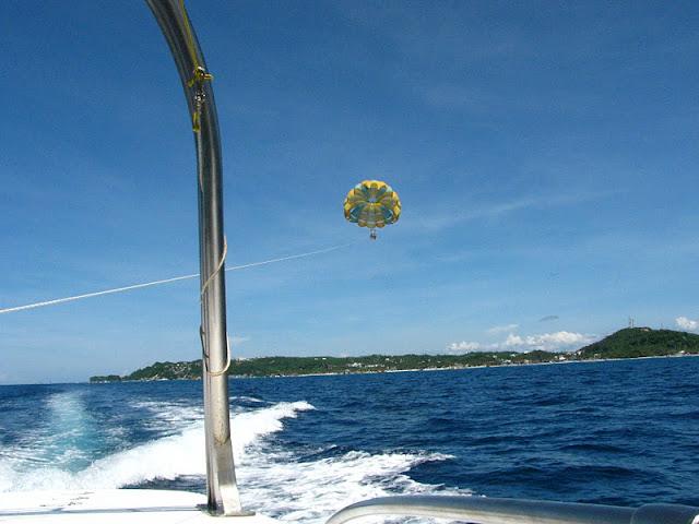 Из зимы в лето. Филиппины 2011 - Страница 5 IMG_0022%252520%2525286%252529