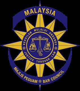 Majlis Peguam