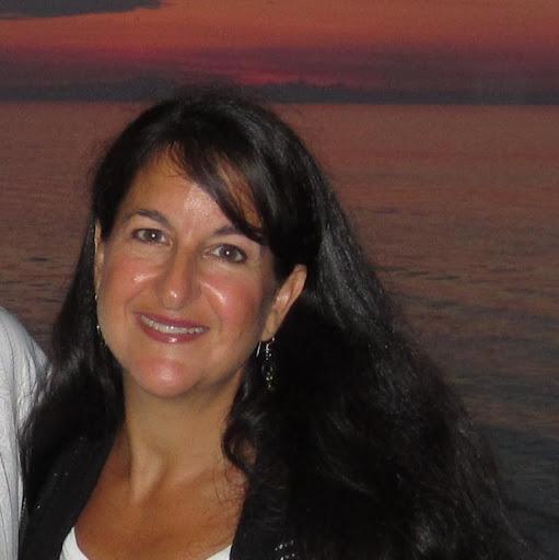 Nancy Rubenstein Photo 19
