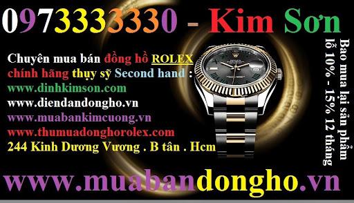 dong ho rolex , dong ho rolex cu , dong ho rolex xin , thu mua dong ho rolex , rolex date just , rolex day date , rolex datejust , rolex daytona , rolex gmt , rolex submariner , rolex explorer , 116610 , 116231 , 116234 , 118238 , 118235 , 118239 , 118338 , 118388 , 179173 , 179171 , 179174 , 116233 , 116710 , 116713 ,