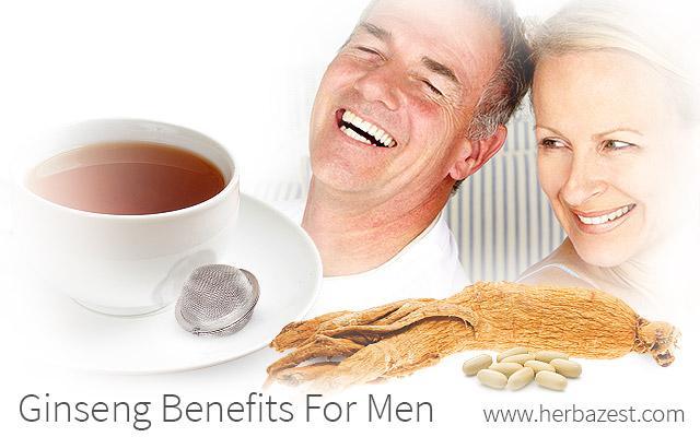 D:\a.TOAN\nhân sâm\ginseng_benefits_for_men.jpg