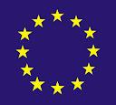 conoce la UE