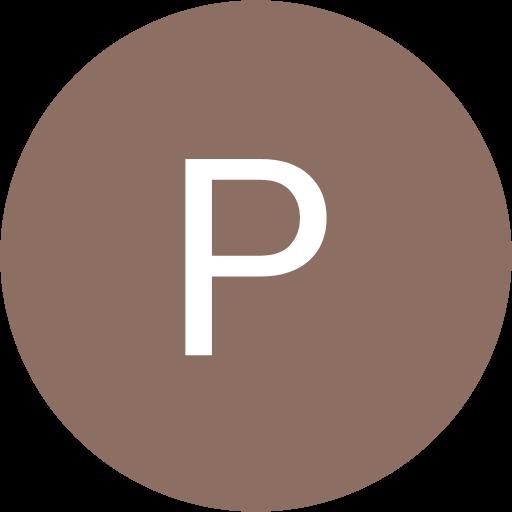 Payal Patwa